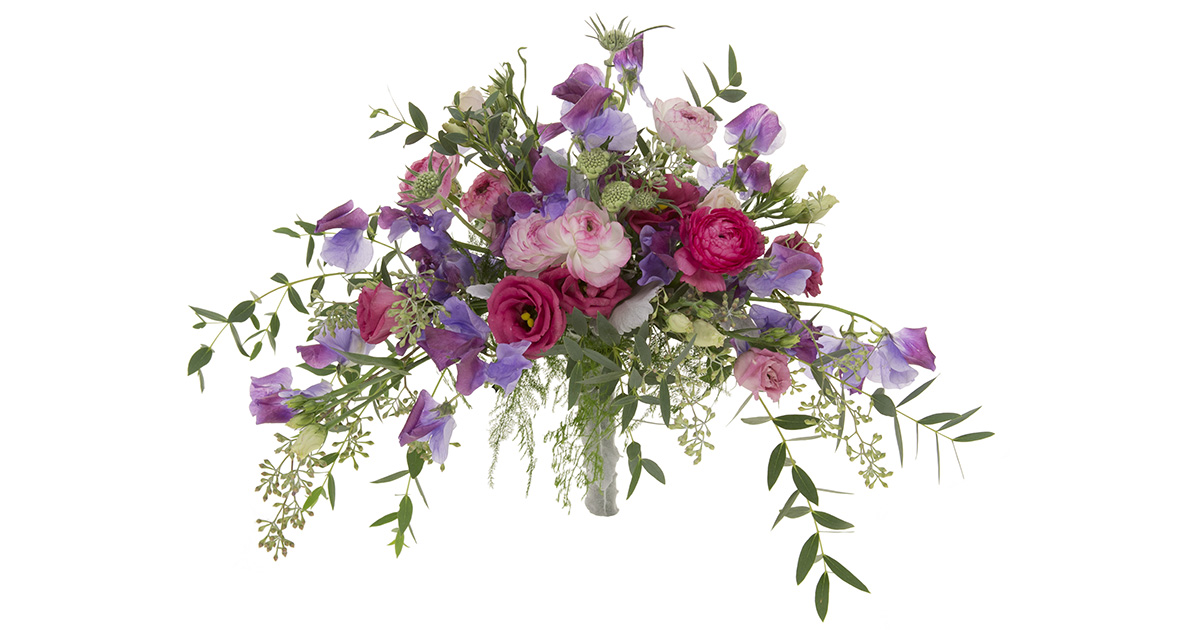 spring wedding bouquet flowers floral design institute flowers bridal bouquet 7631