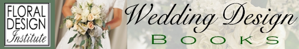 image003.03.00.Wedding Design Books.jpg (64510 bytes)