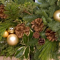 image004.11.02.904.67-Christmas-Wreath-200x200.jpg (17919 bytes)