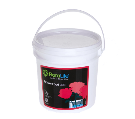 Flower Care Products Floral Design Institute Do